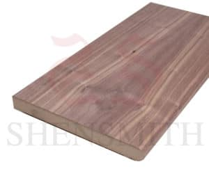 Window-Boards-from-SkirtingBoards.com_